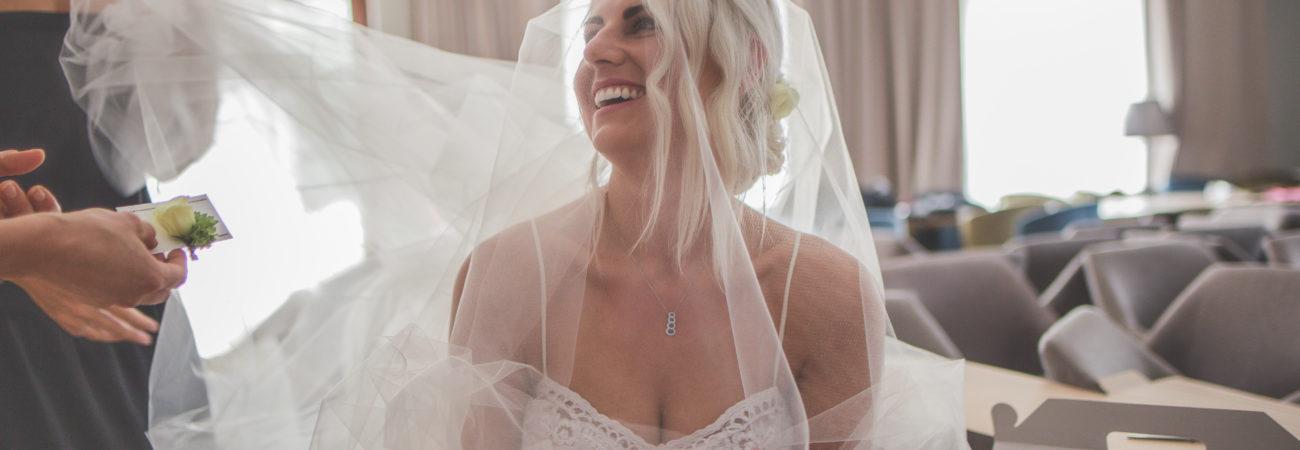 svadba make up